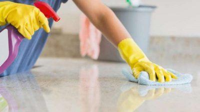 شركة تنظيف سيراميك بالدمام